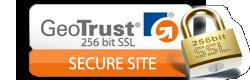 SSL Zertifikat